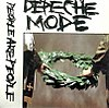Depeche Mode - People Are People (single).jpg