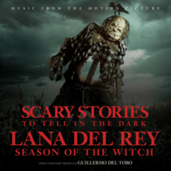 Lana Del Rey - Season of the Witch.png