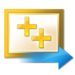 Visual C++ Icon.png