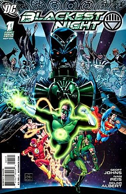 Blackest Night Vol 1 1 Variant.jpg