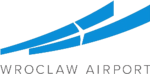 Copernicus Airport Wrocław logo.png