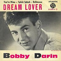 Dream Lover booby darin.jpg
