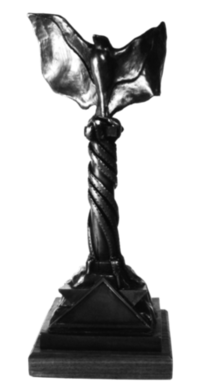 Spirit Awards Trophy.png
