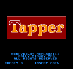 TapperTitleScreen.png