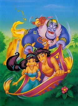 Aladdin TV series.jpg