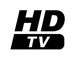 Logo HDTV.jpg