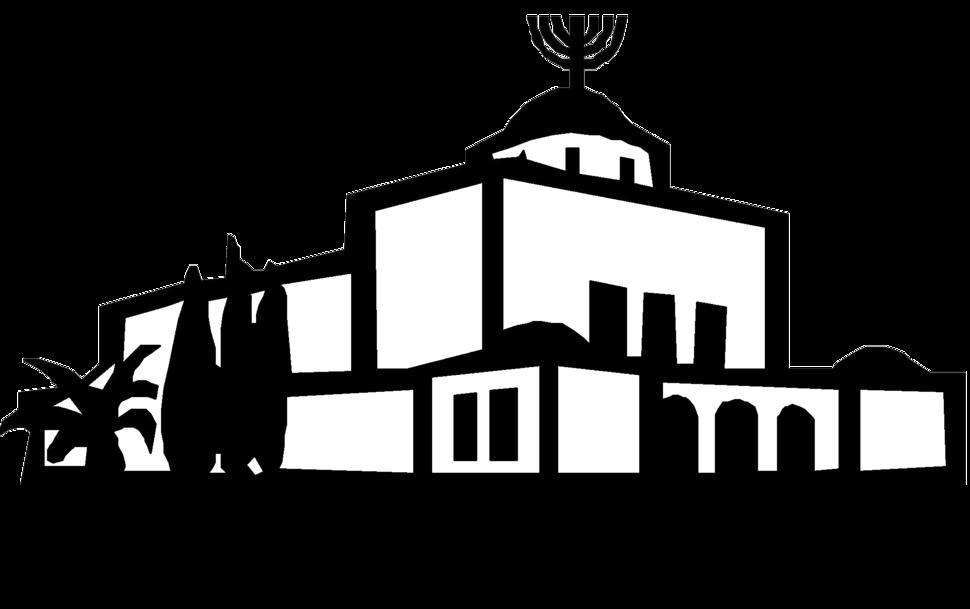 לוגו כרם ביבנה 95