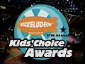 1998 Kids Choice Awards logo.jpg
