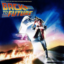 Back to the Future soundtrack.png