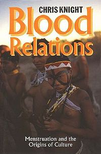 Blood relations book cover.jpg