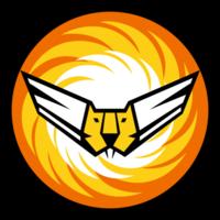 IAF Squadron 107.png
