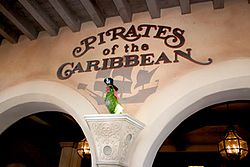 Pirates of the Caribbean Parrot.jpg