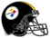 Pittsburgh Steelers helmet rightface.png