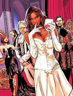 Uncanny X-Men Vol 4 11 Hellfire Club.jpg