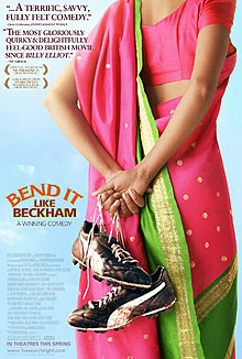 Bend It Like Beckham.jpg