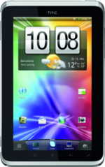 HTC Flyer Front View.png