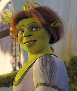 Princess Fiona.jpg