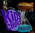 1997 Kids Choice Awards logo.jpg