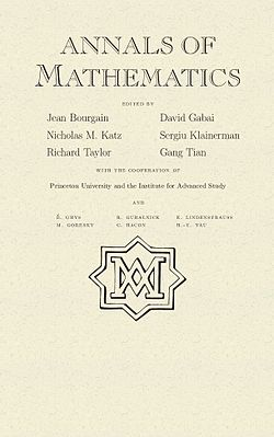 Annals of Mathematics Cover.jpg