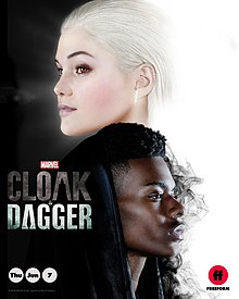 Cloak and Dagger.jpeg