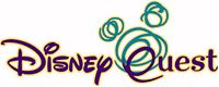 DisneyQuest Logo.jpg