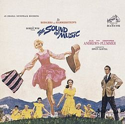 SoundOfMusic soundtrack.jpg