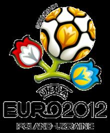 מתי משודר גמר היורו 2012 ?