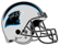 Carolina Panthers helmet rightface.png