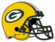 Green Bay Packers helmet rightface.png