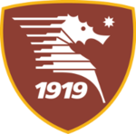 Salernitana sport.png