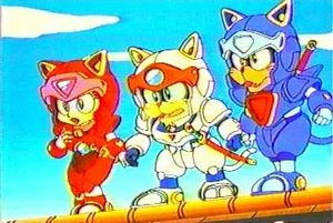 Samurai Pizza Cats.jpg