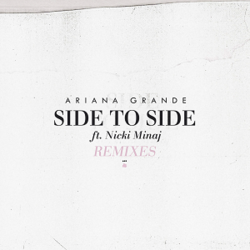 Side to Side single cover.png