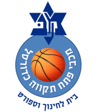 MBPT Basketball Club Crest.png