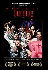 Paris Is Burning.jpg