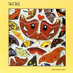 Talk Talk - The Colour of Spring.jpg