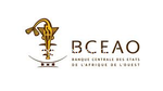 BCEAU LOGO out.png
