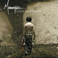 Mudvayne lost and found.jpg