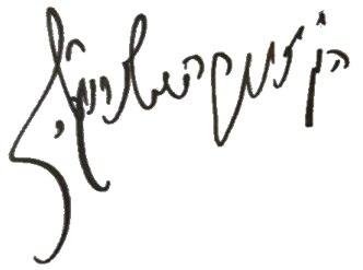 Signature kook.jpeg