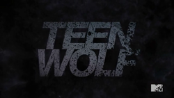 Teen Wolf season 2 intertitle.png