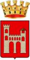 Ascoli Piceno-Stemma.png