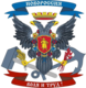 Emblem of New Russia.png