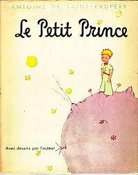 Petit prince renard.jpg