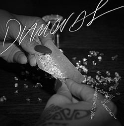 Rihanna Diamonds.jpg