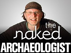 The-naked-archaeologist.jpg