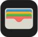 Apple Wallet iOS 9 icon.png