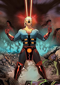 Eternals Vol 4 6 Textless.jpg