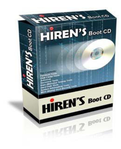Hiren's BootCD - Box shot.png
