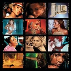 Jennifer Lopez - J To Tha L-O The Remixes.jpg