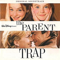 The Parent Trap (soundtrack).jpg
