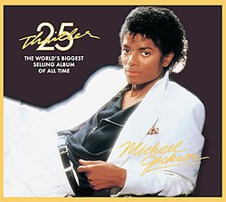 Thriller 25 Alternative Cover.jpg